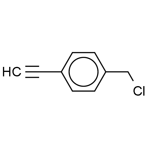 Chloromethyl Benzene Benzene 1-(chloromethyl)-4