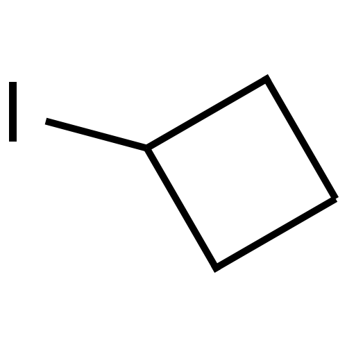 cyclobutane