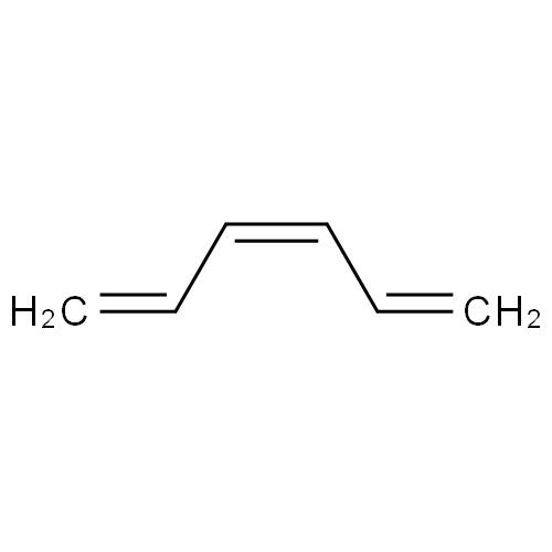 16Diphenyl135hexatriene  C18H16  PubChem