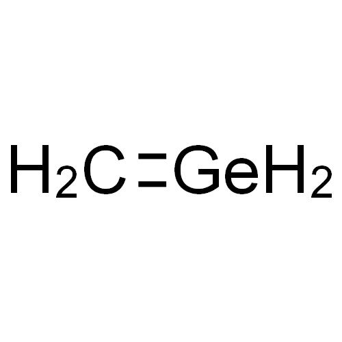 Germane, methylene- CAS 60188-36-5